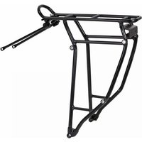fahrradteile: Ortlieb  Rack Three