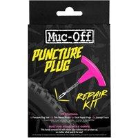 Fahrradteile: Muc Off  Tubeless Repair Kit