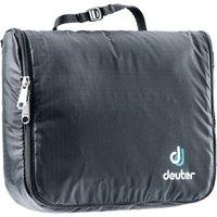 Bekleidung: Deuter  Wash Center Lite I