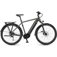 Fahrräder: Winora  Sinus iX10 Herren 2020 48 cm
