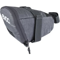 Zubehör: Evoc  Seat Bag Tour L 1L carbon grey