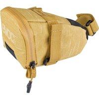 Zubehör: Evoc  Seat Bag Tour M 0.7L loam