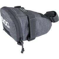 Zubehör: Evoc  Seat Bag Tour M 0.7L carbon grey