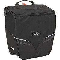 Fahrradteile: Norco  Canmore City Tasche ISO