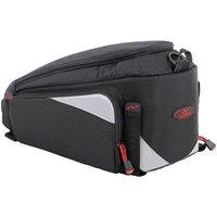Fahrradteile: Norco  Boston Gepäckträgertasche