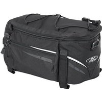 Fahrradteile: Norco  Idaho Gepäckträgertasche ISO