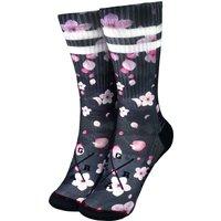 Bekleidung: Loose Riders  Socken Sakura