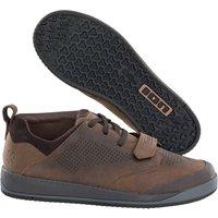 Bekleidung: ION  Shoe Scrub Select loam brown 45