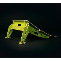 : MTB Hopper  Intro