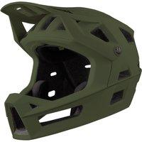 Bekleidung: IXS  Trigger FF MIPS helmet olive S-M