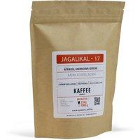 : Quadro Coffee Jagalikal - 17 S 795 Pulped Natural - Espresso Filter 1 kg