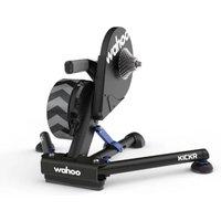 Fahrräder: Wahoo  KICKR v5 indoor trainer