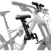 Zubehör: Kids Ride Shotgun  Mtb Front KindersitzLenker Set 25.431.835.0mm