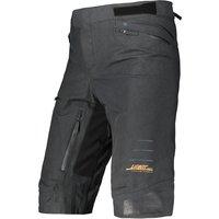 Bekleidung: Leatt  DBX 5.0 Shorts  M