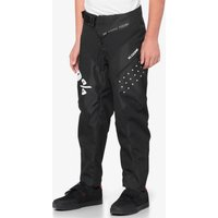 Bekleidung: 100percent 100% R-Core Youth DH Pant  26