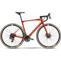 Fahrräder: BMC  Roadmachine ONE 2021 56