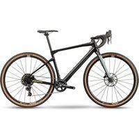 Fahrräder: BMC  UnReStricted ONE 2021 L