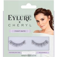 Eyelure Cheryl First Date Lashes