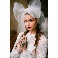 Rock n Roll Bride Athena White Lace Top Co-ord size: 18 UK, colour: Of