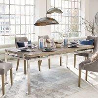Tisch Coron