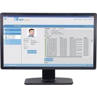 ACTpro Enterprise Software