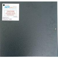 ACTpro 200 Two Door Expander