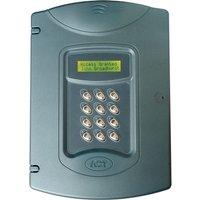 ACTpro 4000 2 Door Controller