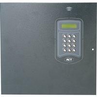 ACTpro 4200 4 Door Controller