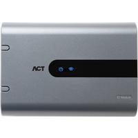 ACTpro Input / Output Module