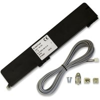 GU Motor & Cable Kit for Electric Motorised Multipoint Lock
