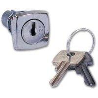 Lowe & Fletcher 1306 Multi Drawer Lock