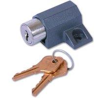 Yale P114 Patio Door Lock