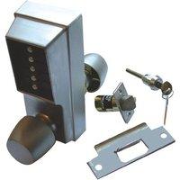 Simplex Unican 1031 Combination Lock