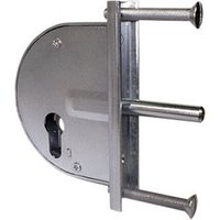 AMF Gate Lock 104 Locks For Swing Gates