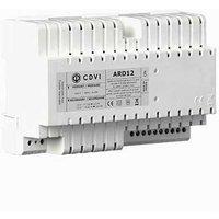 Linear Power Supply 12V dc power supply