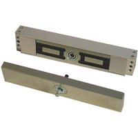 Asec IGE Mini Monitored Magnet MEM 35 5
