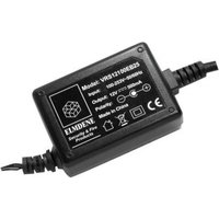 Asec Encapsulated Switch Mode Power Supply VRS-121000 EB