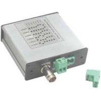 Haydon Porta Systems CCTV Active Smart Cabling