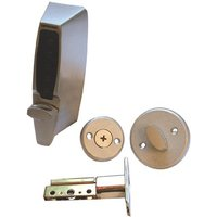 Simplex Unican 7108 Deadbolt Lock Combination