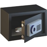 CHUBBSAFES Air 10 Safe £1K Rated