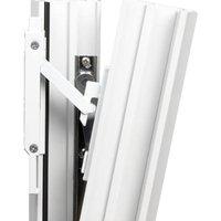 WINKHAUS Window Safety Catch Restrictor OBV