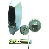 Kaba Simplex 7000 Mechanical Push button Combination Lock