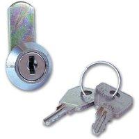 Lowe & Fletcher 0201 Mini Camlock