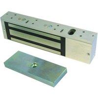 Adams Rite 281 Monitored Electro Magnetic Lock (maglock) Single
