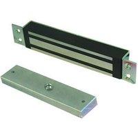 Adams Rite 262 Mini Series Electro Magnetic Lock (maglock) Mortice