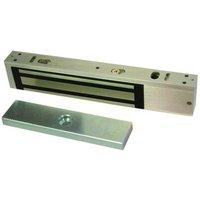 Adams Rite 261 Mini Series Monitored Electro Magnetic Lock (maglock) Single