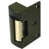 Trimec ES150 Series Electric Door Release