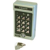 Bewator K44 Codelock