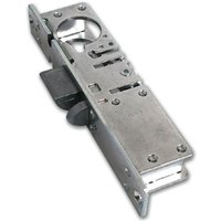 Viro Dead Latches