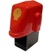 Bulldog SA10 Minilock  Hitch Lock